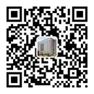 雷竞技官网下载raybet公司raybet雷竞技导航官方微信